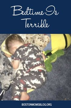Bedtime Is Terrible Toddler Sleep, Kids Sleep, Baby Sleep, Couches, Sleeping Patterns For Babies, Bedtime Routine, Parenting Toddlers, How To Stay Awake, Bedtime Stories