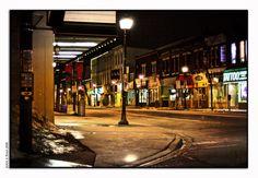 Brampton Ontario photographs - Google Search