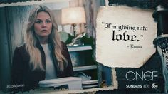 emma swan laying down (Once Upon A Time S5E10) - Google Search