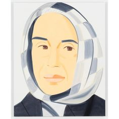 Alex Katz: Ada Alex Katz, Andy Goldsworthy, David, Street Culture, Postmodernism, Basel, Illustration Art, Illustrations, American Artists