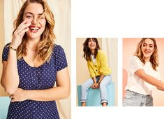 Old Navy | Shop the Latest Fashion for the Whole Family