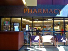 Nice photo I snapped of the pharmacy at the Feather River Health Clinic on The Skyway in Paradise, California.   http://parapharmacie.bloguez.com/parapharmacie/5928246/Gain_de_temps_accessibilite_et_large_choix_decouvrez_la_parapharmacie_en_ligne_Viveo#.UhsSSNL0FTA