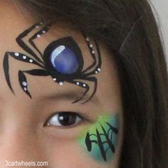 10 Steps to Face Painting Faster Face Painting Supplies, Face Painting Tips, Face Painting Designs, Painting Process, Paint Designs, Sign In Sheet, Painting Competition, Favorite Cartoon Character, Flat Brush