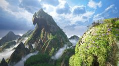 Wallpapers | Uncharted 4: A Thief's End [Partie 2/6] - http://www.jeuxvideo.org/2016/05/wallpapers-uncharted-4-a-thiefs-end-partie-26/