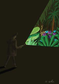 print-jam-art-illustration-Mark-Conlan-nocturnal