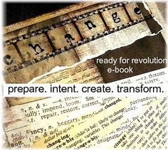 ready for revolution eBook