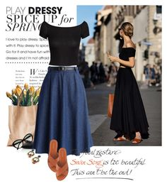 """""""Jenny Walton #1979"""" by verabrasil-polyvore ❤ liked on Polyvore featuring iittala, London Edit, Ray-Ban, Chicwish, H&M and J.Crew"""
