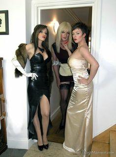 single lesbian women in manor Sex lesbian, amateur adult swingers leslie manor 3260  dating leslie manor 3260 vic, moresomes, fuck mature women,  single people meet leslie manor 3260.