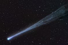 It's time to accept reality: Comet ISON is dead. Comet ISON broke apart during its highly anticipated solar flyby on Nov. 28, emerging from behind the sun as a diffuse cloud of dust that has since all but dissipated in the darkness of deep space, scientists say.[Full Story:  RIP Comet ISON: Scientists Declare Famous 'Sungrazer' Dead After Sun Encounter]