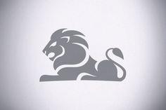 Logo D'art, Typography Logo, Art Logo, Logos, Logo Lion, Logo Animal, Lion Illustration, Lion Wallpaper, Lion Design