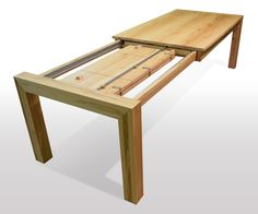 Table, Furniture, Home Decor, Moving Out, Interior Design, Home Interior Design, Desk, Tabletop, Arredamento