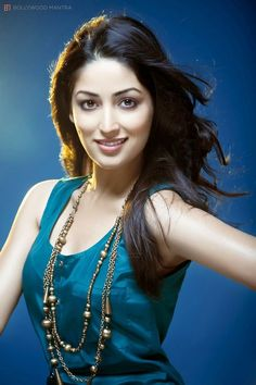 Hellow every one this page contains Sexy Yami Gautam Hot Pics, Photos, Images and some links to get latest actress images. Bollywood Girls, Indian Bollywood, Bollywood Stars, Bollywood Celebrities, Bollywood Fashion, Beautiful Bollywood Actress, Most Beautiful Indian Actress, Yami Gautam Wallpapers, Yami Gautam Images