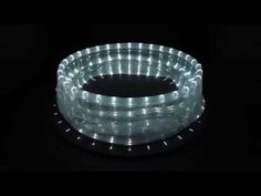 """3D Zoetrope """"Get Animated"""" at the California State Fair - YouTube"""