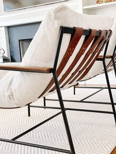 Denver, Shop Architects, Adjustable Stool, Lounge Chair Design, Butterfly Chair, Outdoor Chairs, Outdoor Lounge Chair Cushions, Staging Furniture, Furniture Upholstery