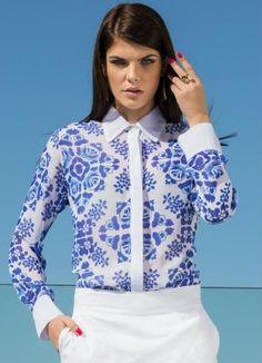LindonaRem- Comunidade da Moda : Ainda tempo de comprar o presente da sua mãe. Veja...