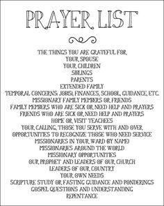 Prayer List, Faith Prayer, Prayer Board, My Prayer, Prayer Meeting, Bible Quotes, Bible Verses, Scriptures, Prayer Quotes