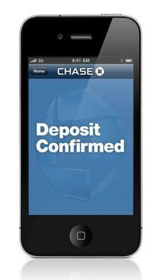 Best bank mobile option