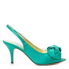 kate spade sharlene heels