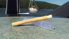 #siwak #miswak #Europe #distributor #boat #toothbrush Rolling Pin, Europe, Boat, Boats