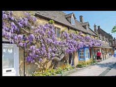 The Cotswolds, UK some of my very favourite places in England, will be visiting again soon
