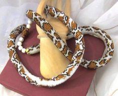 18 around (see yellow, green & white snake pattern)