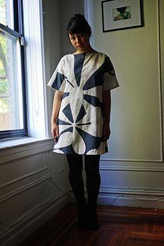 Stylish Dress Book 2 Dress D