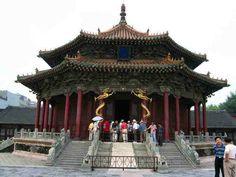 中国 建物 - Google 検索