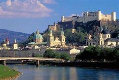 Salzberg  Google Image http://www.yougodo.com/Photos/59a2f3b0-9670-491a-8d9f-c82f21f61e71.jpg