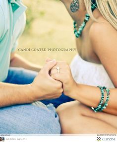 Engagement Photography ideas & poses. Great 'go-to'