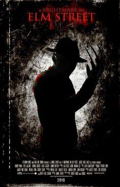 a nightmare on elm street (2010) hindi dubbed movie bluray