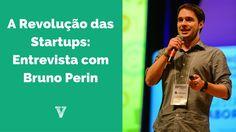 MNM 10: A Revolução das Startups