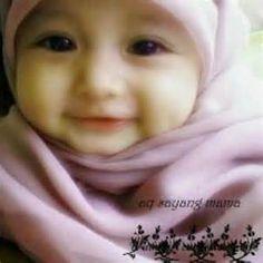gambar-gambar bayi lucu dan imut - : Yahoo Hasil Image Search