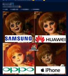 So this is why I hate iPhone Most Hilarious Memes, Funny Disney Memes, Funny Video Memes, Crazy Funny Memes, Funny Cartoons, Stupid Funny Memes, Wtf Funny, Funny Relatable Memes, Funny Twitter Posts