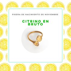 Regalo para la madre: Anillo de la madre ⋆ www.blwbebe.com Phone, Rings, Birth Month, Stone Rings, Telephone, Ring, Mobile Phones, Jewelry Rings