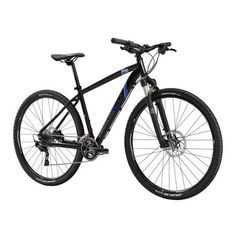 Special Offers - Diamondback Trace XT Street Hybrid Bike  2015 Performance Exclusive - In stock & Free Shipping. You can save more money! Check It (June 17 2016 at 06:44PM) >> http://cruiserbikeswm.net/diamondback-trace-xt-street-hybrid-bike-2015-performance-exclusive/