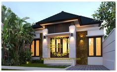 kerala and floor plans european style house with modern