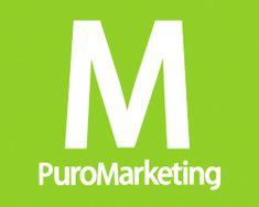 5 indicadores para medir la interacción en redes sociales. http://www.puromarketing.com/42/16086/indicadores-clave-para-medir-interaccion-redes-sociales.html#