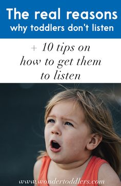 It's tiring and sometimes frustrating...but it is a necessary phase children need to go through and we shouldn't fight it. Let's see what we could do instead: free eBook and video attached to my newest post ;) #toddlers #parentingtips #parenting #parenthood #motherhood #fatherhood #wondertoddlers