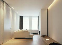 ISO | Architectenbureau - Interieurarchitecten