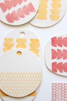 plates_cheeseplates_spring