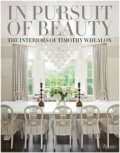 Amazon The Interior Design Reference Specification Book