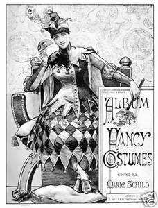 70 best pierrot colombine et co images Vaudeville Shows cestlamodepatterns nbspcestlamodepatterns resources and information