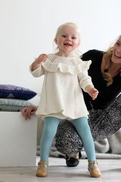 Blogg Charlott Pettersen | mamma
