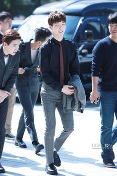Lee Seunghoon #WINNER #YG