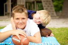 Super Bowl Activities for Kids: 11 Fun Ideas for Game Day Play from Parent Map