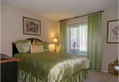 Book Online luxury Living #BatonRouge #Apartments In #Louisiana. http://www.maisonbocageapt.com/Apartments/module/photos/property%5Bid%5D/33464/