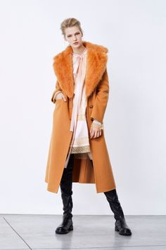 f362d8f2fd8 26 Delightful Winter jacket images