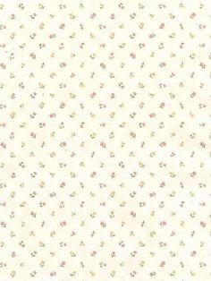 Paper51 - hkKarine1 - Picasa Web Albums
