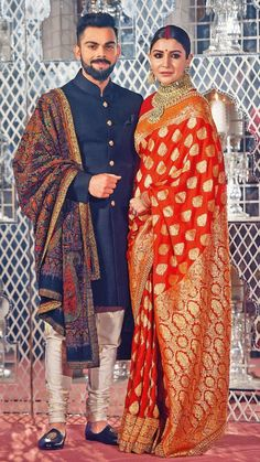 Latest Wedding Designer Sherwanis for groom is part of Indian groom wear Latest trends in Beauty, Fashion, Indian outfit ideas, Wedding style on your mind We have something for you! We bring to you - Couple Wedding Dress, Wedding Outfits For Groom, Groom Wedding Dress, Wedding Reception, Men's Wedding Wear, Wedding Men, Farm Wedding, Wedding Couples, Wedding Ideas