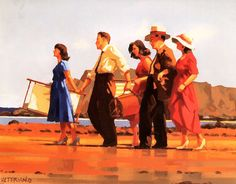 jack-vettriano-everythingwithatwist-13